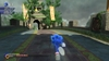 Sonic Unleashed, sonic_unleashed___e3_ps3__xbox_360__wii__ps2screenshots1466320080709_104004_000005.jpg