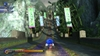Sonic Unleashed, sonic_unleashed___e3_ps3__xbox_360__wii__ps2screenshots1466520080709_104004_000014.jpg