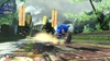 Sonic Unleashed, sonic_unleashed___e3_ps3__xbox_360__wii__ps2screenshots1467520080709_175326_000006.jpg