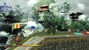 Sonic Unleashed, sonic_unleashed___e3_ps3__xbox_360__wii__ps2screenshots1467620080709_175326_000011.jpg