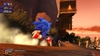 Sonic Unleashed, sonic_unleashed___e3_ps3__xbox_360__wii__ps2screenshots1467820080710_013348_000003.jpg