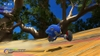 Sonic Unleashed, sonic_unleashed___e3_ps3__xbox_360__wii__ps2screenshots1468420080710_014713_000003.jpg