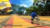 Sonic Unleashed, sonic_unleashed___e3_ps3__xbox_360__wii__ps2screenshots1468620080710_014713_000008.jpg