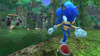 Sonic The Hedgehog, ps3screenshots3117sonic02.jpg