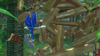 Sonic The Hedgehog, ps3screenshots3119sonic09.jpg
