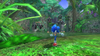 Sonic The Hedgehog, ps3screenshots3126sonic01.jpg