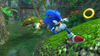 Sonic The Hedgehog, ps3screenshots3127sonic05.jpg