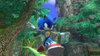 Sonic The Hedgehog, ps3screenshots3128sonic07.jpg