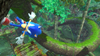 Sonic The Hedgehog, ps3screenshots3129sonic11.jpg