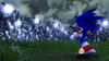 Sonic The Hedgehog, sonic_cap02__1_.jpg