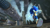 Sonic The Hedgehog, sonic_castle01.jpg
