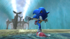Sonic The Hedgehog, water01.jpg