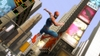 Spider-Man 3, spider_man_3___spinning_in_times_square_1024.jpg