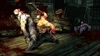 Splatterhouse, 2795505102010_splat01.jpg