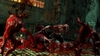 Splatterhouse, 2795705102010_splat05.jpg