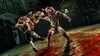 Splatterhouse, 2795805102010_splat06.jpg