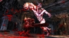 Splatterhouse, 30770005.jpg