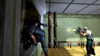 Tom Clancy's Splinter Cell Double Agent, scda_screen_mp_360_pc_1.jpg