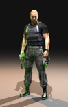 Tom Clancy's Splinter Cell Double Agent, tomclancyssplin_wip18655.jpg