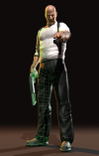Tom Clancy's Splinter Cell Double Agent, tomclancyssplin_wip18656.jpg
