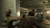 Tom Clancy's Splinter Cell Double Agent, tomclancyssplintercelldoubleagentpc4.jpg