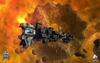 Star Trek Online, screen_sto_0015_orange_ign_feb_09.jpg