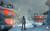 Star Trek Online, screen_sto_0016_snowy_ign_feb_09.jpg