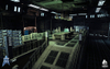 Star Trek Online, screen_sto_0017_metalwarehouse_ign_feb_09.jpg