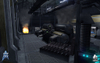 Star Trek Online, screen_sto_007.jpg