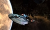 Star Trek Online, star_trek_online_pcscreenshots23442screenshot_2008_08_15_13_50_25_copy_copy.jpg