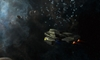 Star Trek Online, star_trek_online_pcscreenshots23451sto_nycc_screen_2.jpg