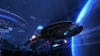 Star Trek Online, star_trek_online_pcscreenshots25774sto_screen_091809_11__1024x768_.jpg