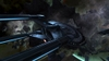 Star Trek Online, star_trek_online_pcscreenshots26072sto_screen_081709_03__1024x768_.jpg