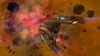 Star Trek Online, star_trek_online_pcscreenshots26073sto_screen_091009_01__1024x768_.jpg