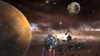 Star Trek Online, star_trek_online_pcscreenshots26075sto_screen_091009_05__1024x768_.jpg