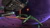 Star Trek Online, star_trek_online_pcscreenshots26076sto_screen_091009_09__1024x768_.jpg