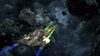 Star Trek Online, star_trek_online_pcscreenshots26077sto_screen_091009_13__1024x768_.jpg