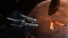 Star Trek Online, star_trek_online_pcscreenshots26079sto_screen_091009_20__1024x768_.jpg