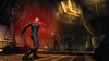 Star Trek Online, star_trek_online_pcscreenshots26080sto_screen_091009_23__1024x768_.jpg