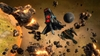 Star Trek Online, star_trek_online_pcscreenshots26082sto_screen_091009_25__1024x768_.jpg