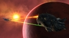 Star Trek Online, star_trek_online_pcscreenshots26083sto_screen_091809_12__1024x768_.jpg