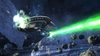 Star Trek Online, star_trek_online_pcscreenshots26084sto_screen_091809_13__1024x768_.jpg
