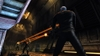 Star Trek Online, star_trek_online_pcscreenshots26085sto_screen_091809_16__1024x768_.jpg