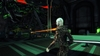 Star Trek Online, star_trek_online_pcscreenshots26087sto_screen_091809_24__1024x768_.jpg