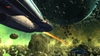 Star Trek Online, star_trek_online_pcscreenshots26093sto_screen_092509_41__1024x768_.jpg