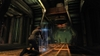 Star Trek Online, star_trek_online_pcscreenshots26094sto_screen_092509_42__1024x768_.jpg