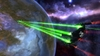 Star Trek Online, star_trek_online_pcscreenshots26095sto_screen_092509_48__1024x768_.jpg