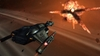 Star Trek Online, star_trek_online_pcscreenshots26102sto_screen_101709_04.jpg