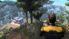 Star Trek Online, star_trek_online_pcscreenshots26103sto_screen_101709_09.jpg