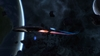 Star Trek Online, star_trek_online_pcscreenshots26104sto_screen_101709_13.jpg